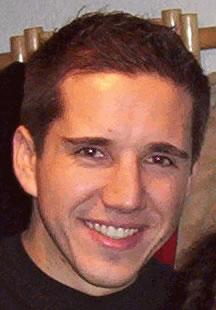 2007-2 Portrait